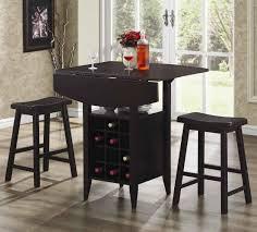 modern ideas for black home bar u2013 home design and decor