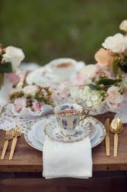 20 lovely s day table setting ideas shelterness
