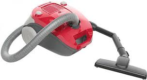 Price Of Vaccum Cleaner Samsung Vacuum Cleaner Red Sc4130 Price Review And Buy In
