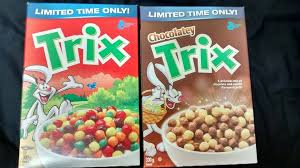 Trix Cereal Meme - holy trix is in canada imgur