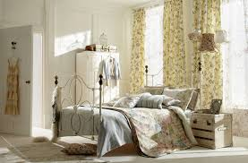 100 chic home decor the art of rustic chic home decor u2013