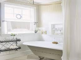 bathroom window ideas for privacy bathroom ideas tips to the window treatments for bathroom
