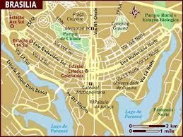 map of brasilia maps of brasilia maps u2013 map of subway metro map map of europe