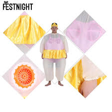 ballerina halloween costume popular inflatable ballerina costume buy cheap inflatable