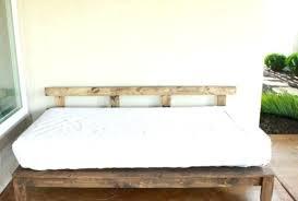 daybed mattress cover daybed mattress cover daybed mattress