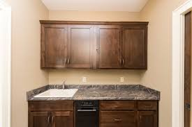 Laundry Room With Sink by Laundry Rooms Harlow Builders Inc
