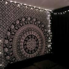Bedroom Wall Tapestries Black Bedroom Ideas Inspiration For Master Bedroom Designs