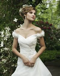 fairytale wedding dresses disney wedding dresses dressed up girl