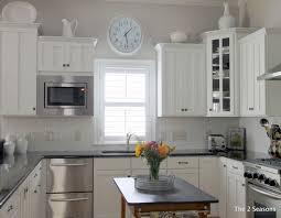 painting kitchen backsplash contemporary decoration painted backsplash bold idea painting