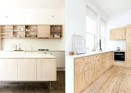 2016 kitchen cabinet trends 2016 kitchen cabinet trends kitchen trends plywood kitchen a kitchen