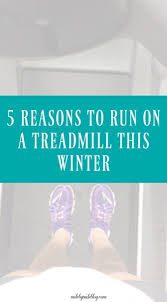 the 25 best treadmill deals ideas on pinterest portable