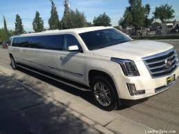 cadillac escalade used cars used 2015 cadillac escalade 2018 2019 car release and reviews