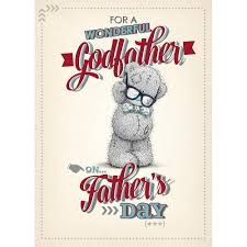 fathers day cards me to you fathers day cards ebay
