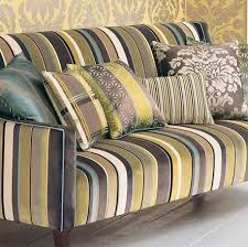 Sofa Upholstery Designs Romola Designs Upholstery And Curtains In London And West London