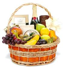 gift baskets san diego san diego gifts gift baskets souvenirs san francisco gift baskets