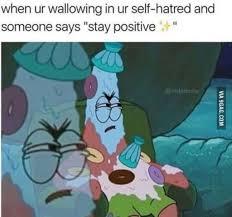 Hilarious Spongebob Memes - funny spongebob memes graphics wishmeme