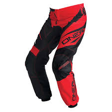 oneal motocross boots oneal motocross pants sale online for cheap price oneal