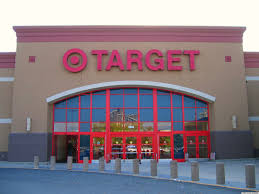 store hours for target walmart costco and other