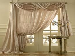 window treatments scarf descargas mundiales com