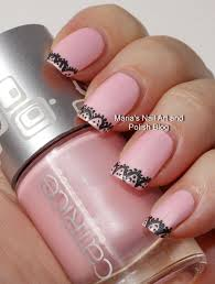 142 best images about nails on pinterest nail art designs lace