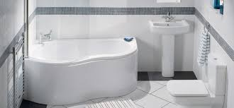 Corner Bathroom Showers Guide To Buying Small Corner Cool Small Shower Baths Home Design