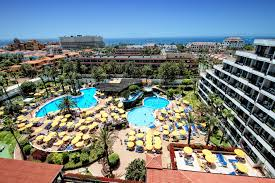 tenerife holiday guide holidays to tenerife david urquhart sky travel