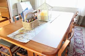 Desk Protector Pad by Projs Desk Protector Furniture Source Philippines