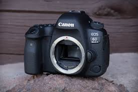 Ii Should I Buy A Canon Eos 6d Mark Ii Digital Photography Review
