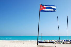 Cuban Flag Images In Gallery 46 Cuba Hd Wallpapers Backgrounds Bsnscb Com
