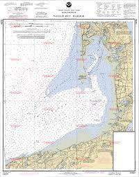 Harbor College Map Maps