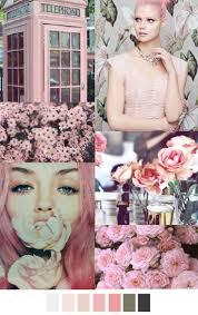 pinterest trends 2016 spring garden trends best trend forecast images on pinterest color