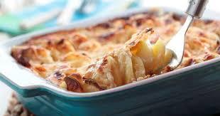 cuisine az com plat 15 plats familiaux pour petits et grands cuisine az recettes