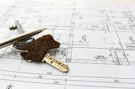 home renovation loan welcome to rhb banking group