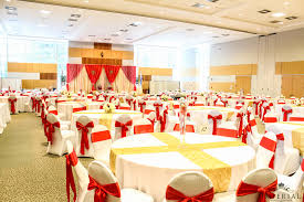 Wedding Hall Decorations Traditional Wedding Hall Decoration Pedi Wedding Traditional