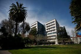 San Jose University Map by San Jose State President Addresses Concerns About The University U0027s