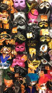 mask for halloween party 112 best halloween 101 halloween party decorations u0026 ideas