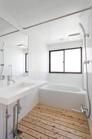 Remodel Single Wide Mobile Home by How To Remodel A Bathroom In A Mobile Home Master Bath If You