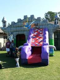 moonwalks in houston castle moonwalk houston party rentals