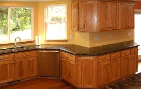 Changing Kitchen Cabinet Doors Kitchen Cabinet Doors Only Mada Privat