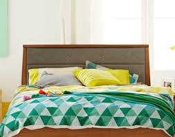 mattress bed frame bed sales ashley bedroom sets clearance