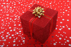 happy holidays six gift ideas for clients this christmas active