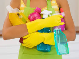 free cleaning estimate anjalyne house cleaning
