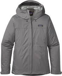 patagonia women u0027s torrentshell jacket clearance