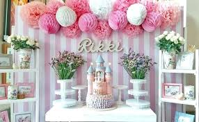 party table centerpiece ideas party table decorations birthday memories party table ideas for
