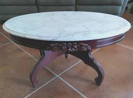 Pedestal Coffee Table Round Coffe Table Amazing Antique Round Oak Coffee Table Room Design