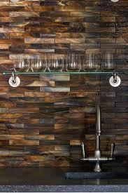 Copper Tiles For Kitchen Backsplash Copper Tile Backsplash Kitchen Design Black Copper Tiles For
