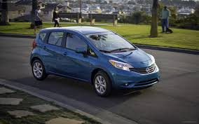 nissan note 2013 nissan versa note 2014 widescreen exotic car wallpapers 26 of 66