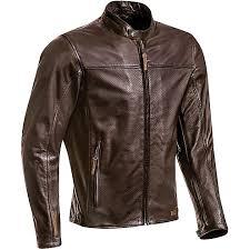 perforated leather motorcycle jacket ixon perforated leather motorcycle jacket model crank air brown