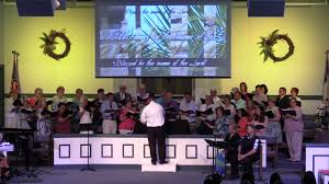 easter cantatas for church millers creek baptist church easter cantata 2017