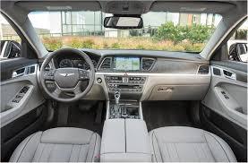 Most Comfortable Saloon Car 12 Best Luxury Cars Under 50 000 U S News U0026 World Report